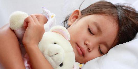 каква позиция да спите правилно
