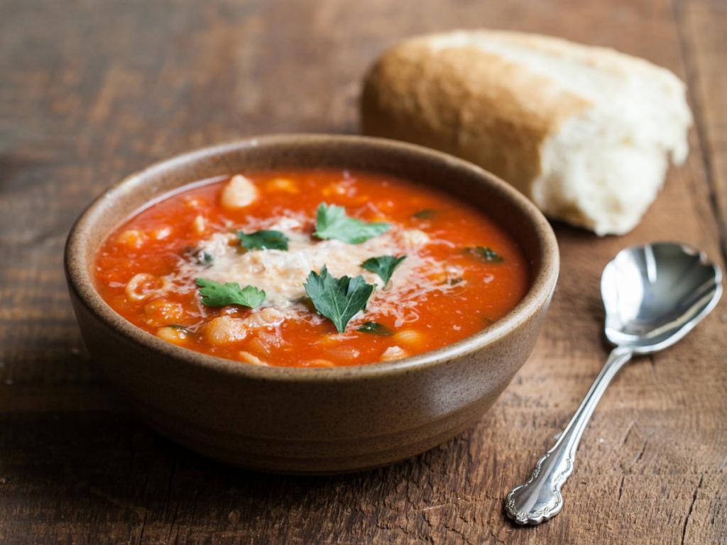 juha z mesom