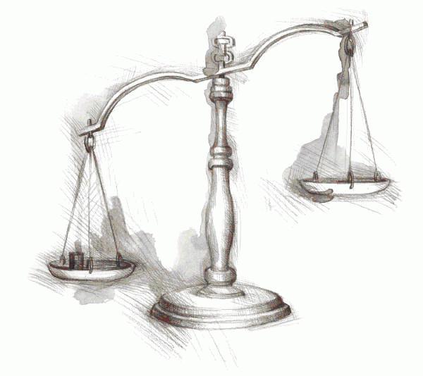 Fonti di diritto costituzionale della Federazione Russa