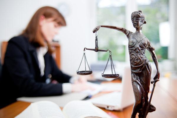 извори општинског закона