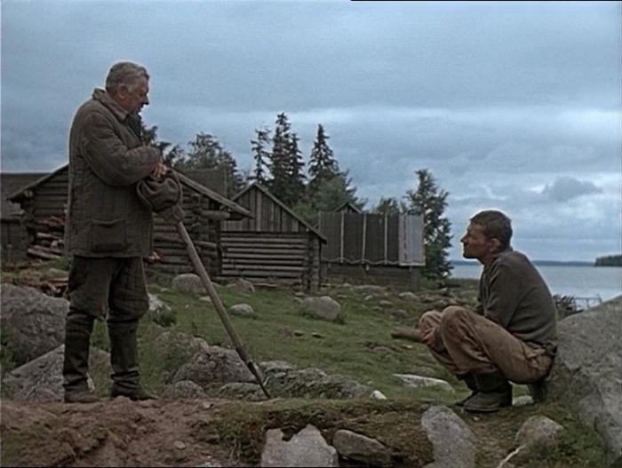 Совјетски милитанти