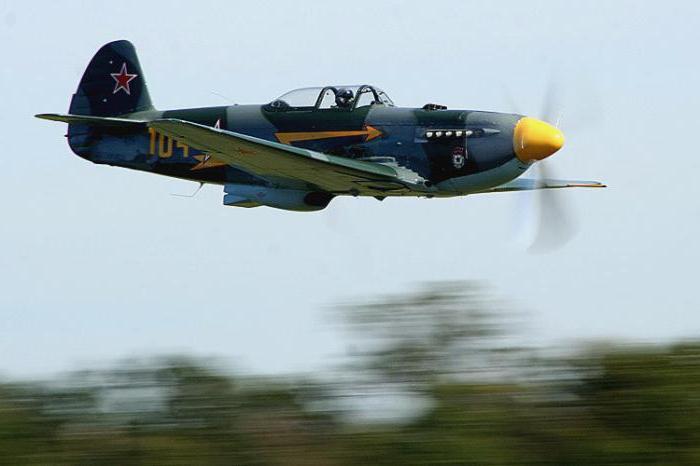 Il velivolo più da combattimento della seconda guerra mondiale
