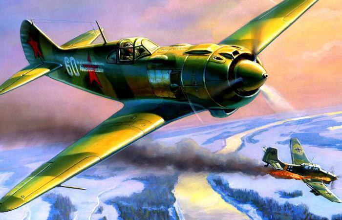 Il più imponente aereo da combattimento della seconda guerra mondiale