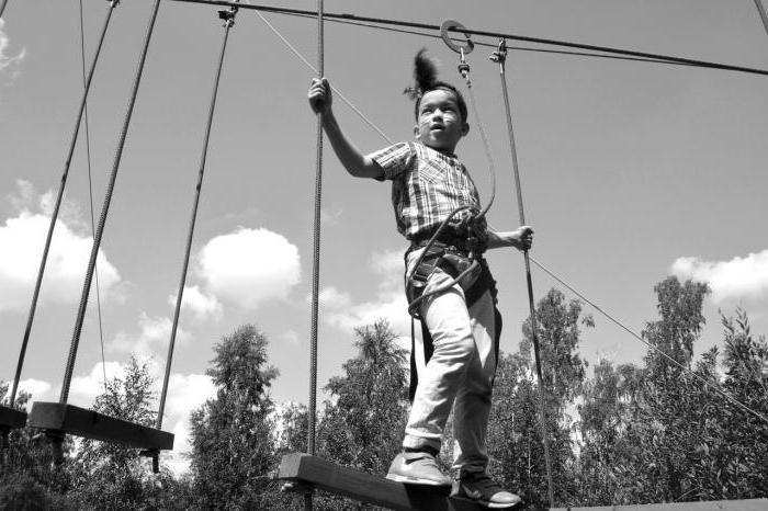 Cultura sovietica e parco ricreativo