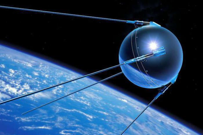 prostorová rychlost rakety