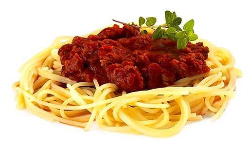 come fare la salsa alla bolognese
