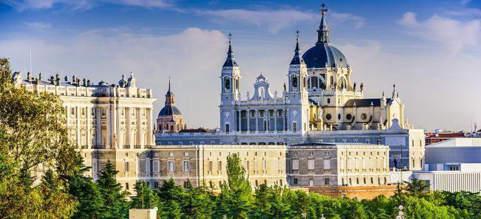 Španjolska kraljevstvo