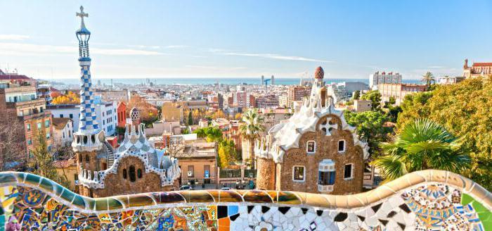 Španjolska kraljevstvo sunca