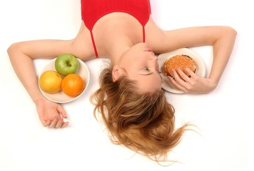 učinkovita dijeta za mjesec dana