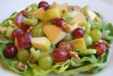 dieta salva per lo stomaco