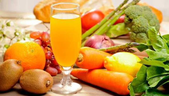 dieta salva per malattie gastrointestinali
