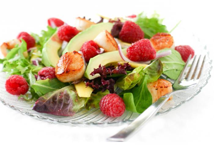 dieta di gastrite risparmiante