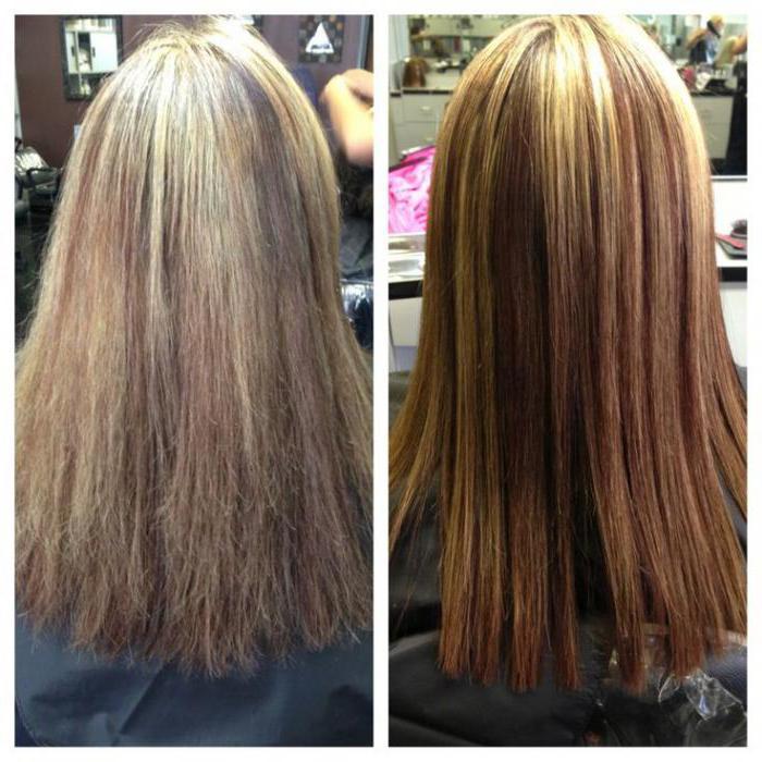 vitamini merck za preglede las