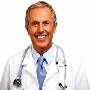 листа клиничких специјалиста