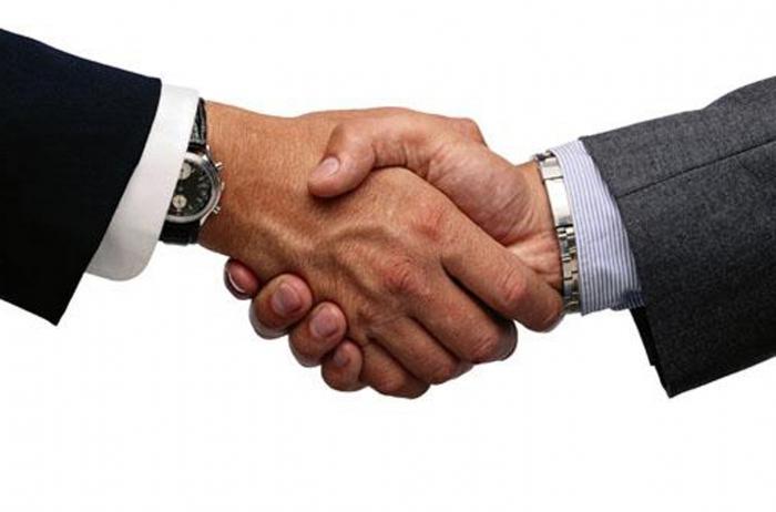 kultura govora u poslovnoj komunikaciji