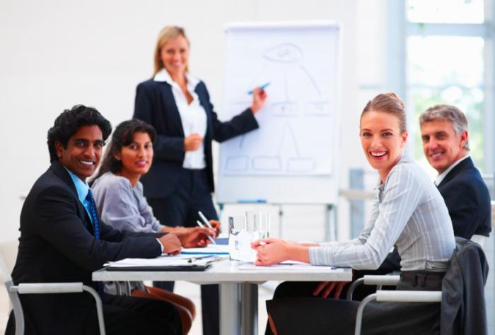 govorne komunikacije u poslovnim pregovorima