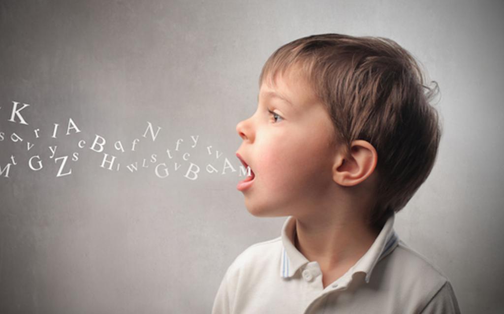 pregledi defektologa patologa govora