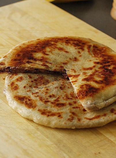 recept tortilje