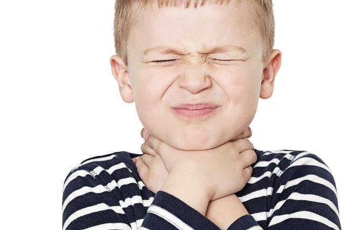 Instrukcja sprayu givalex dla dzieci