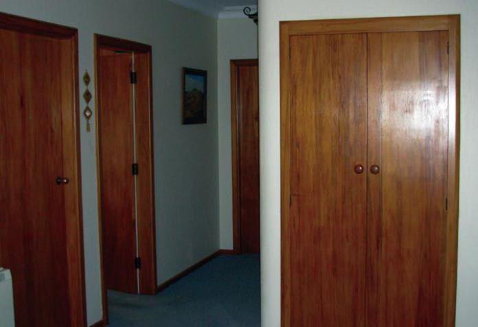 стандартни размери на вратата за интериорни врати