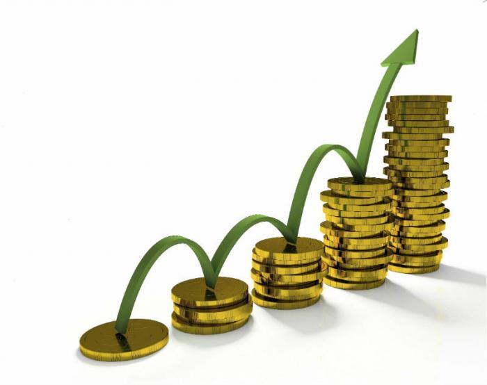 Formazione di fondi statali fuori bilancio