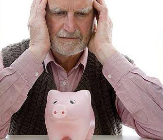 Legge sull'assicurazione pensionistica obbligatoria