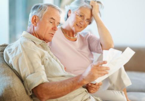 È richiesta l'assicurazione pensionistica?