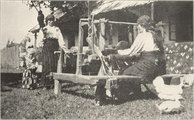 državni seljaci