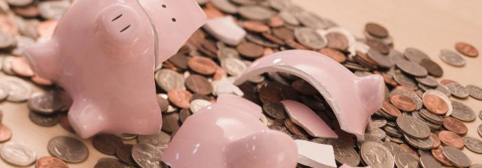 obvezno pokojninsko zavarovanje