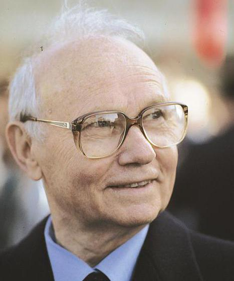 Kryuchkov Vladimir biografija