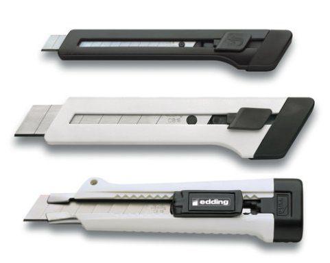 ширина оштрице канцеларијског ножа