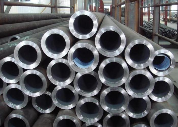 classificazione dei gradi di acciaio