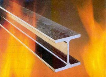 classificazione dell'acciaio