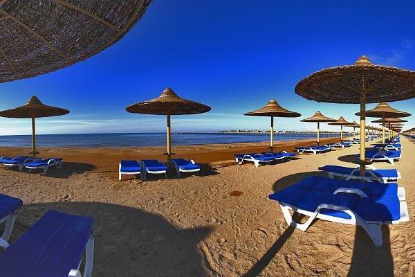 хотел stella makadi морски курорт 5 Хургада