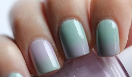 master class di nail design
