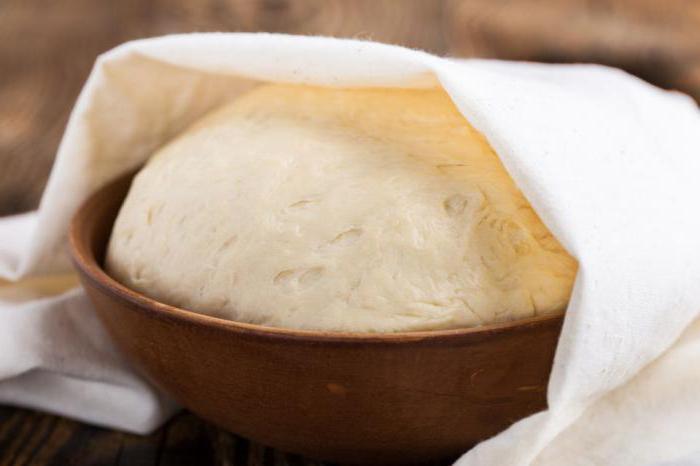 panino con ricetta marmellata