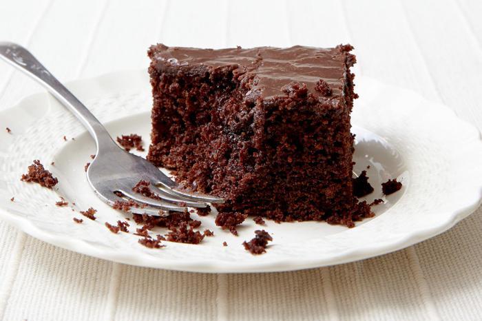 Torte in fretta, deliziose torte in fretta