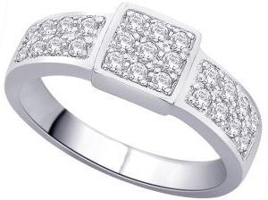 argento sterling
