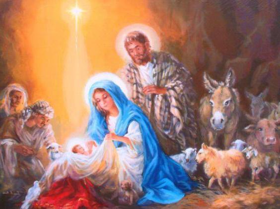 25. prosinca koji praznik