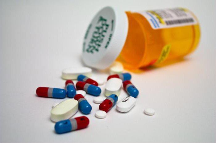 La malattia di Stilla nel recupero del trattamento degli adulti