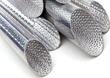 челик 45 чврстоће