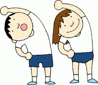 esercizi per allungare la colonna vertebrale