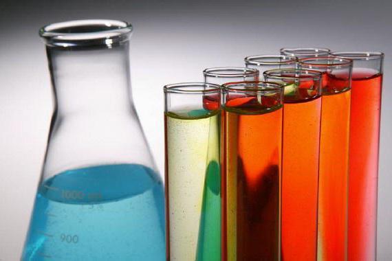 acido monobasico