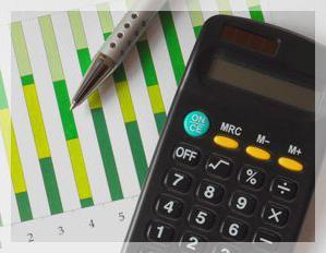 analiza imovine poduzeća
