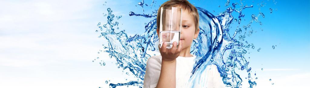 strukturna voda