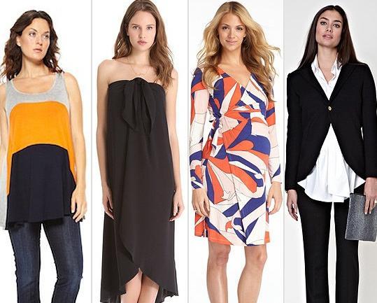 vendita all'ingrosso di abbigliamento femminile