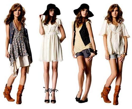 abbigliamento femminile piccolo ingrosso