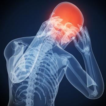 simptomi subarahnoidnog krvarenja