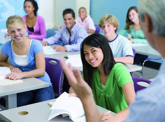 analiza tedna ruskega jezika v osnovni šoli