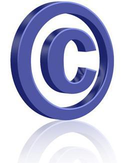 Avtorske pravice